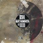 MADLIB Madlib The Beat Konducta – Vol. 1: Movie Scenes album cover