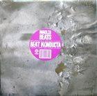 MADLIB Madlib The Beat Konducta – Vol. 2: Movie Scenes, The Sequel album cover