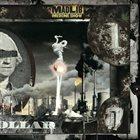 MADLIB Medicine Show No. 1: Before the Verdict album cover