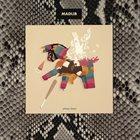 MADLIB Piñata Beats album cover