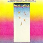 MAHAVISHNU ORCHESTRA — Birds of Fire album cover
