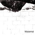 MAISEMAT Maisemat album cover