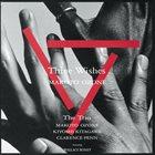 MAKOTO OZONE The Trio : Three Wishes album cover