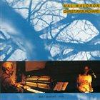 MAL WALDRON Duo - Quartett - Solo (aka Into The Light) album cover