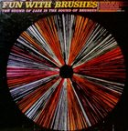 MAL WALDRON Fun With Brushes album cover