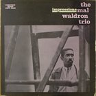MAL WALDRON Impressions album cover