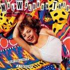 MAL WALDRON Our Colline's a Treasure album cover