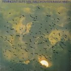 MAL WALDRON Reminicent Suite (with Terumasa Hino) album cover