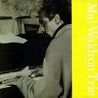 MAL WALDRON Set Me Free album cover