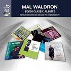 MAL WALDRON Seven Classic Albums album cover