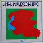 MAL WALDRON Ursula album cover