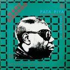 MANU DIBANGO Pata Piya album cover