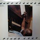 MANU DIBANGO Piano Solo, Mélodies Africaines Volume 1 album cover