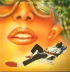 MANU DIBANGO Soft And Sweet album cover