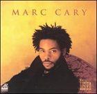 MARC CARY Listen album cover