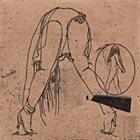 MARC DUCRET Un Certain Malaise album cover