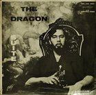 MARC LEVIN The Dragon Suite album cover
