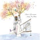 MARCO MINNEMANN Above The Roses album cover