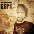 MARCO MINNEMANN EEPS album cover