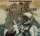 MARCO MINNEMANN Symbolic Fox album cover