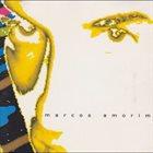 MARCOS AMORIM Luz da Lua album cover