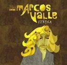 MARCOS VALLE Estatica album cover