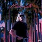MARCOS VALLE Sempre album cover