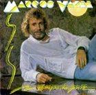MARCOS VALLE Tempo Da Gente album cover