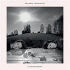 MARIA FAUST Kira Skov / Maria Faust : In the Beginning album cover