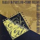 MARIAN MCPARTLAND Concert in Argentina album cover