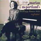 MARIAN MCPARTLAND Reprise album cover