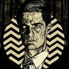 MARIMBA PLUS Twin Peaks tribute (live) album cover