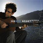MARIO ADNET Mvsica / From the Heart album cover