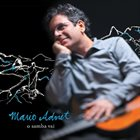 MARIO ADNET O Samba Vai album cover