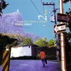 MARIO ADNET Para Gershwin e Jobim – 2 Kites album cover