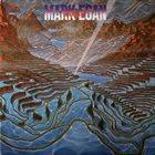 MARK EGAN Mosaic album cover