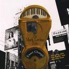 MARK LEVINE Exact Change album cover