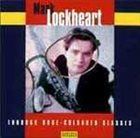 MARK LOCKHEART Through Rose-Coloured Glasses album cover