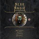 MARK NAUSEEF Near Nadir (with Ikue Mori, Evan Parker, Bill Laswell) album cover