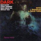 MARK NAUSEEF Dark : Tamna Voda album cover