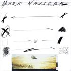MARK NAUSEEF Wun - Wun (A Basic Exponent) album cover
