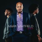 MARK WHITFIELD Grace album cover