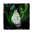 MARK WIBBERLEY Butterfly album cover