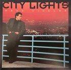 MARK WINKLER City Lights album cover