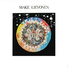 MAKE LIEVONEN Make Lievonen album cover