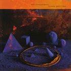 MARKUS REUTER Markus Reuter & Robert Rich : Eleven Questions album cover