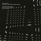 MARKUS REUTER Markus Reuter, Thomas A. Blomster : Todmorden 513 Concerto For Orchestra (World Premiere Performance) album cover