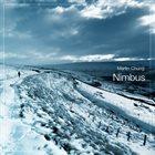 MARTIN CHUNG Nimbus album cover