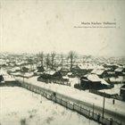 MARTIN KÜCHEN Hellstorm album cover