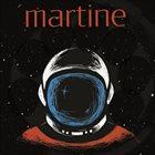MARTINE Martine album cover